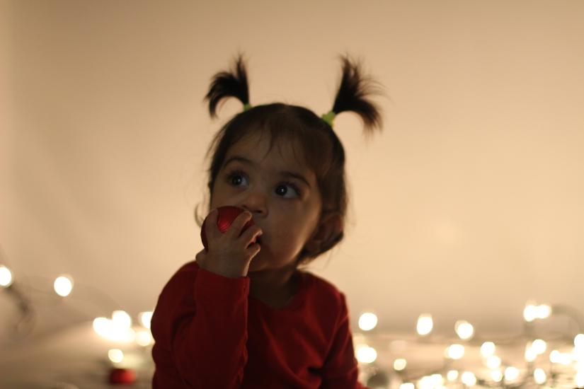 cuteness2