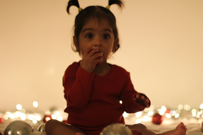 cuteness5