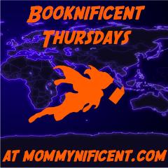 Booknificent-Thursdays
