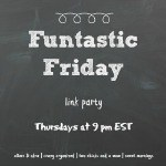 Funtastic-Friday-Link-Party-Thumbnail-150x.jpg